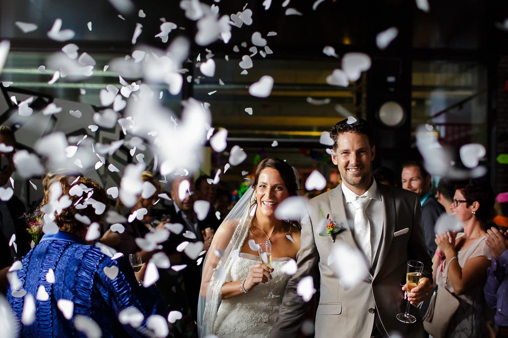 Festival Bruiloft | Peter van der Lingen-9