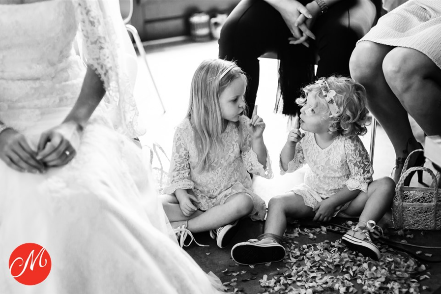 Masters of Dutch Wedding Photograpy